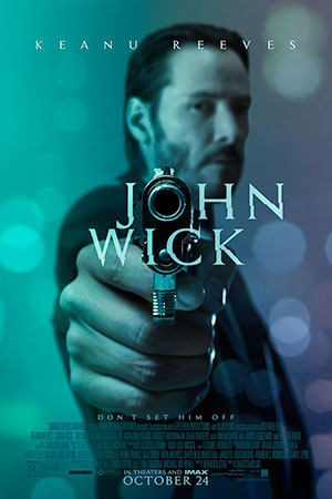 JohnWick_poster_300x450
