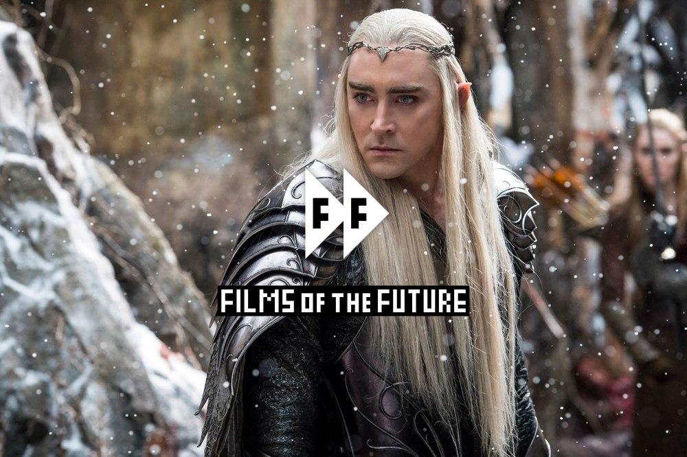 Hobbit3_1440_960_v1