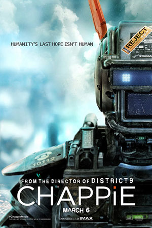 Chappie_poster_300