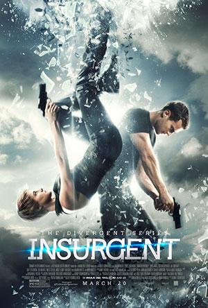 Insurgent_poster_300